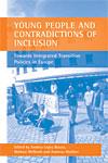 Buchcover Lopez Blasco et al. 2003