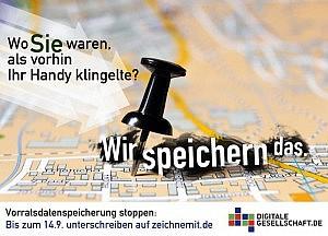Schaubild zur Kampagne von digitalegesellschaft.de