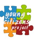 Projektlogo YCP