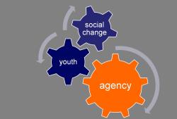 Schaubild agency